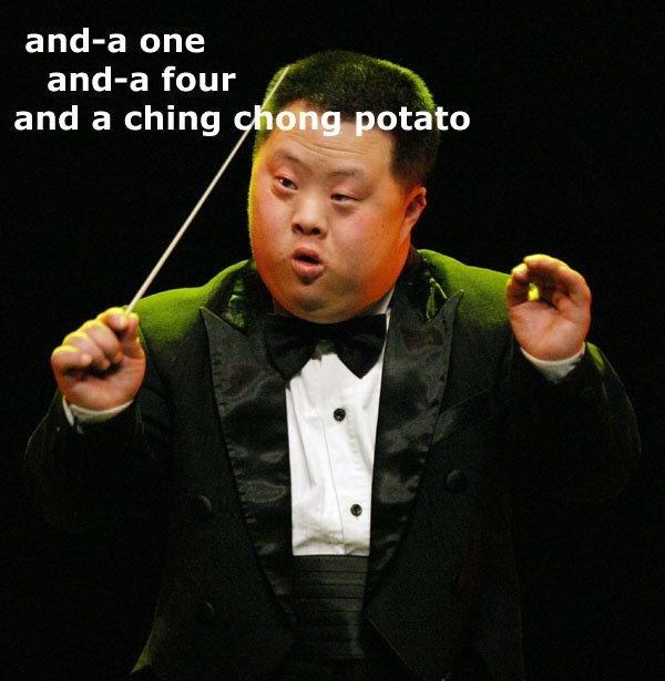 ching-chong-potato.jpg
