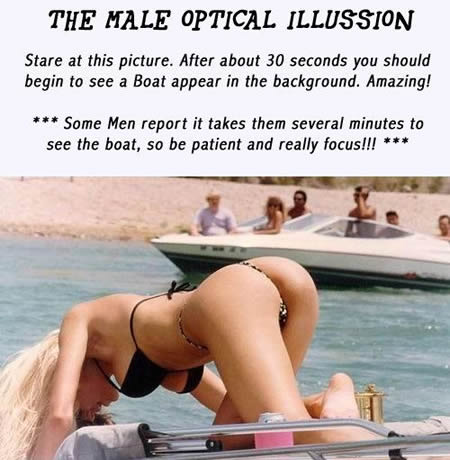 http://media.funlol.com/content/img/male-optical-illusion.jpg