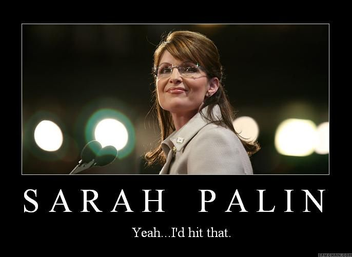 http://media.funlol.com/content/img/sarah-palin-hot-picture.jpg