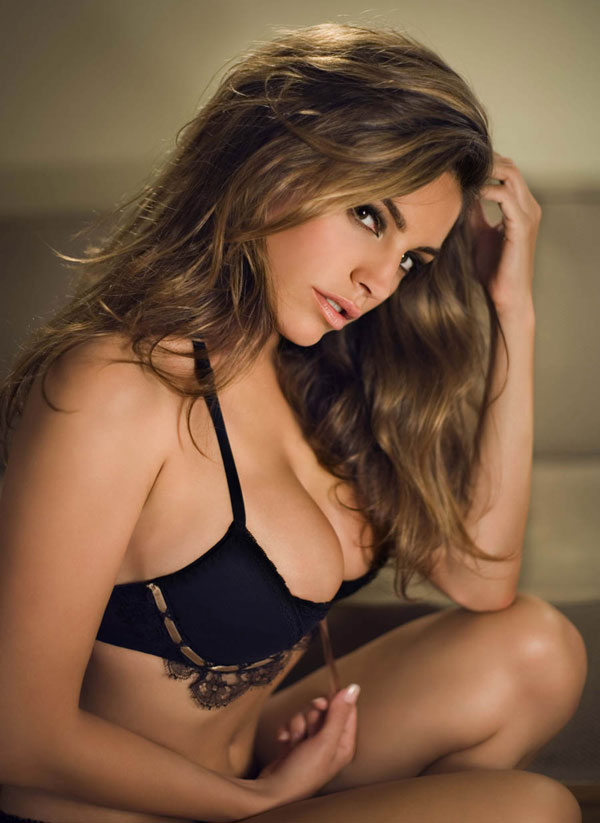 kelly-brook9.jpg