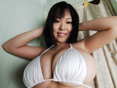 Japanese pussy licking big-boobs' Search - XVIDEOS. COM